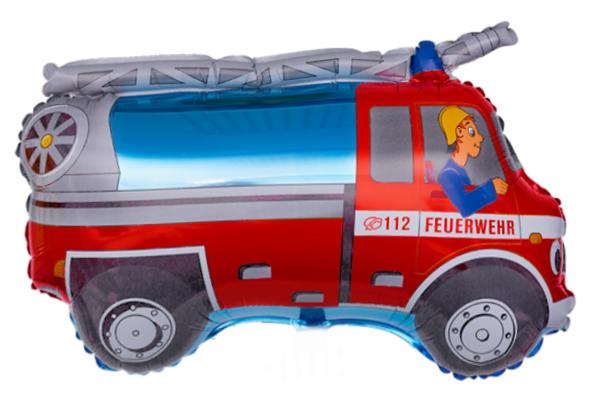 Feuerwehr-Luftballon-aus-Folie-mit-Helium